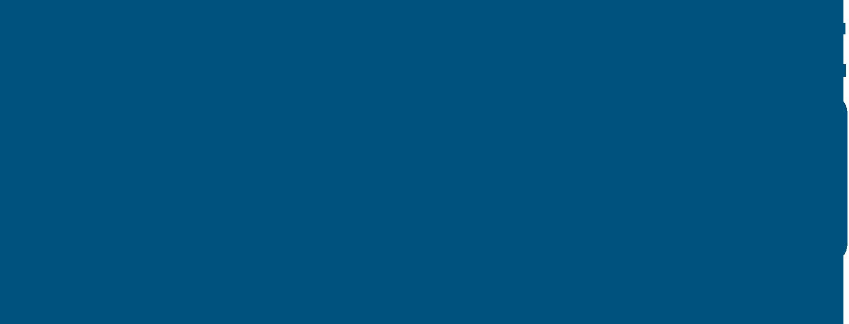 Groupe Honco