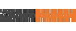 <p>Ridge Nassau, une compagnie pionnière dans son industrie, se spécialises dans la conception et la fabrication d'un gamme complète d'articles de quincaillerie, rails, ressorts et d'accessoires nécessaires au fonctionnement et à l'installation des portes de garages, destinés à des applications résidentielles, commerciales et industrielles. Utilisant des matériaux de première qualité, elle est en mesure d'offrir à sa clientèle un produit supérieur tant dans sa composition que pour sa rigueur de fabrication.</p>